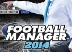 ����� Football Manager 2014