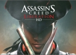 ����� Assassin's Creed: Liberation HD