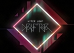 ����� Hyper Light Drifter