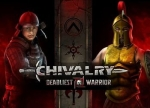 ����� Chivalry: Deadliest Warrior