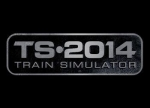 ����� Train Simulator 2014