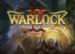 ����� Warlock 2: The Exiled