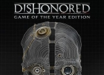 ����� Dishonored: Game of the Year Edition