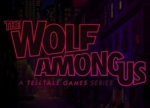 ����� Wolf Among Us: Episode 1 - Faith, The