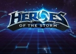 ����� Heroes of the Storm