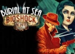����� BioShock Infinite: Burial at Sea - Episode One