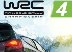 ����� WRC 4: FIA World Rally Championship