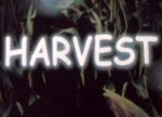 ����� Harvest, The