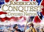 ����� American Conquest: Divided Nation