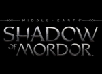 ����� Middle-earth: Shadow of Mordor