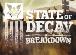 ����� State of Decay: Breakdown