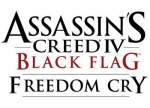 ����� Assassin's Creed 4: Black Flag - Freedom Cry