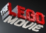 ����� LEGO Movie Videogame, The