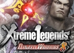 ����� Dynasty Warriors 8: Xtreme Legends