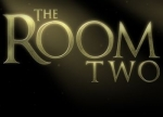 ����� Room 2, The