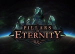 ����� Pillars of Eternity