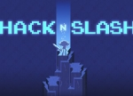 ����� Hack �N� Slash