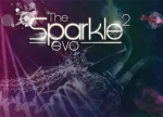 ����� Sparkle 2: Evo, The