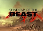 ����� Shadow of the Beast