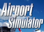 ����� Airport Simulator 2014