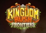 ����� Kingdom Rush Frontiers