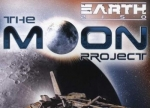 ����� Earth 2150: Moon Project