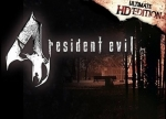 ����� Resident Evil 4 Ultimate HD Edition