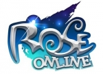 ����� R.O.S.E. Online (Rush On Seven Episodes)
