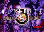 ����� Ultimate Mortal Kombat 3