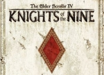 ����� Elder Scrolls 4: Knights of the Nine, The