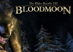 ����� Elder Scrolls 3: Bloodmoon, The