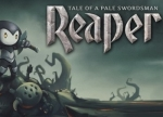 ����� Reaper - Tale of a Pale Swordsman