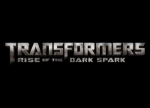 ����� Transformers: Rise of the Dark Spark