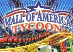 ����� Mall of America Tycoon