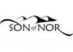 ����� Son of Nor