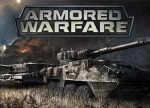 ����� Armored Warfare