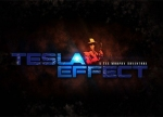 ����� Tesla Effect: A Tex Murphy Adventure