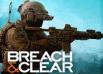 ����� Breach & Clear