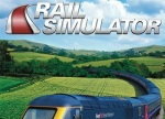 ����� Rail Simulator