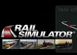 ����� Rail Simulator: The Isle of Wight