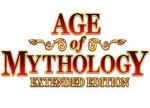 ����� Age of Mythology: Extended Edition