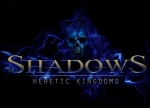 ����� Shadows: Heretic Kingdoms