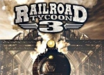 ����� Railroad Tycoon 3