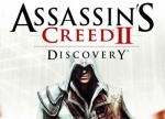 ����� Assassin's Creed 2: Discovery