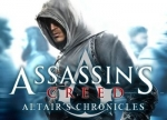 ����� Assassin�s Creed: Altair�s Chronicles
