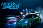 ����� Need for Speed (2015)