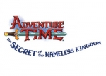 ����� Adventure Time: The Secret of the Nameless Kingdom