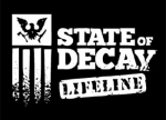 ����� State of Decay: Lifeline