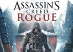 ����� Assassin's Creed: Rogue