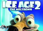 ����� Ice Age 2: The Meltdown
